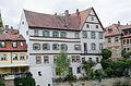 Bamberg, Untere Brücke 2, Ostseite, 20150925, 002.jpg