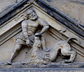 Bamberg Alte Hofhaltung Portal Relief.jpg