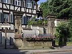 Bamberg BW 2013-06-19 08-31-02.JPG