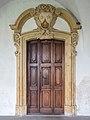 Bamberg Door Karmelitenkreuzgang 9274512.jpg