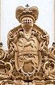Bamberg former palais coat of arms 17RM0694.jpg