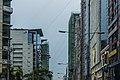 Banani, Dhaka (29590966066).jpg