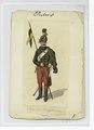 Banater Grenz Husaren. (1778) (NYPL b14896507-90308).tiff