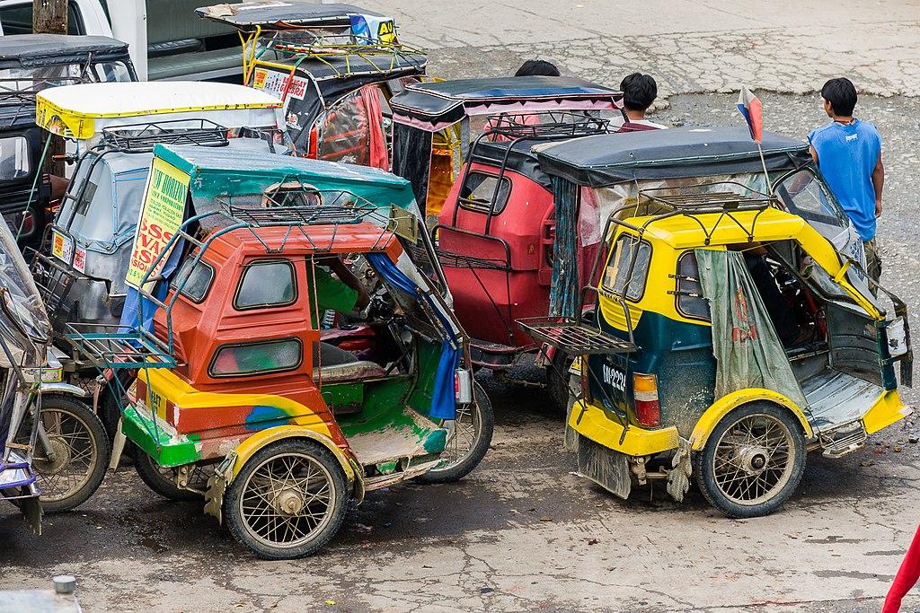 Berkeley Used Cars Chandigarh
