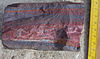 Banded Iron Formation Barberton.jpg