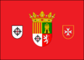 Bandera de Silla (Valencia).png