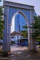 Bandung City 45.jpg