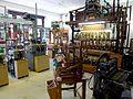 Bandwebereimuseum Elfringhausen 14.JPG