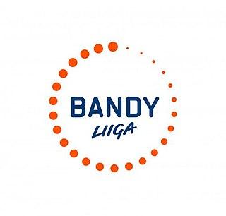 Bandyliiga Finnish Championship mens bandy league