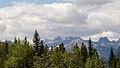 Banff (15622533278).jpg