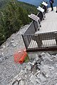Banff Sulphur Mountain IMG 4229.JPG