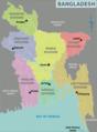 Bangladesh Regions Map.png