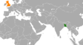 Bangladesh United Kingdom Locator.png