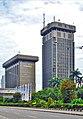 Bank Dagang Negara - panoramio.jpg