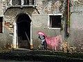 Banksyve 03.jpg
