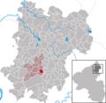 Bannberscheid im Westerwaldkreis.png