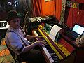 Bansks Street Bar Mch2014 Ben Piano 1.jpg