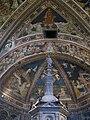 Baptistry interior Siena Apr 2008 (11).JPG