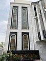 Baqubah....Beautiful Building.jpg