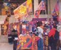 Barça1.png