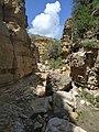 Barakajur rocks 07.jpg