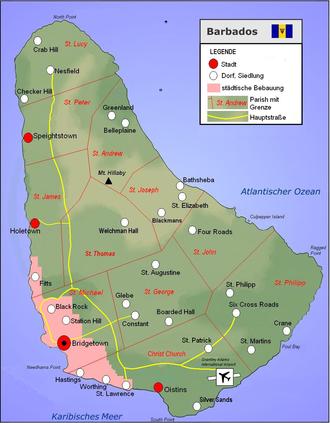 Barbados-2011.PNG