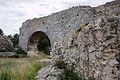 Barbegal aqueduct 10.jpg