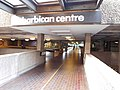 Barbican Centre, London 05.jpg