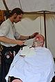 Barbier – Hörnerfest 2014 01.jpg