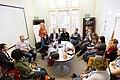 Barcamp Open Science 2019-34.jpg