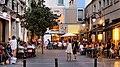 Barcelona Raval (28758753791).jpg