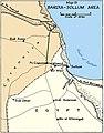 Bardia-Sollum area, North African Campaign.jpg