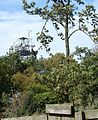 Bardon Hill Comms Tower 1.jpg