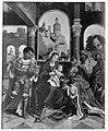 Barent van Orley (Werkstatt) - Anbetung der Könige - WAF 745 - Bavarian State Painting Collections.jpg
