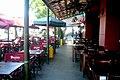 Bares sobre Peatonal Calle 11 Atlántida - panoramio (2).jpg