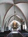 Barkåkra kyrka interiör.jpg