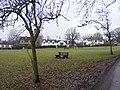 Barlaston Green View - geograph.org.uk - 1701079.jpg