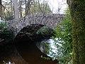 Barnacaber Bridge over Glenfinart Burn - geograph.org.uk - 1282014.jpg