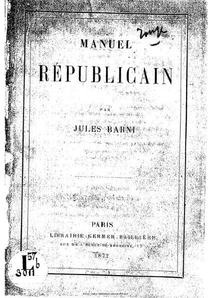 File:Barni - Manuel républicain.djvu