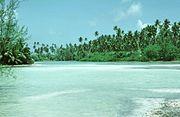 Barochois Maurice, Diego Garcia