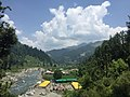 Barot Valley ,Mandi,Himachal Pardesh.jpg