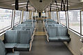 Bart C2 car Interior.jpg