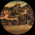 Bartolomeo Montagna - Landscape with Castles - Google Art Project.jpg