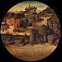 Bartolomeo Montagna - Landscape with Castles - Google Art Project.jpg