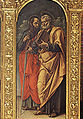 Bartolomeo Vivarini, trittico dei Frari 05.jpg