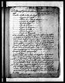 Bartolomeo da Saliceto – Consilia, 14th-15th-century manuscript – BEIC 10129123.jpg
