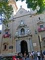 Basílica de nuestra señora de las Angustias 3.jpg
