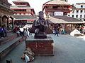 Basantapur Kathmandu Nepal (8528283471).jpg