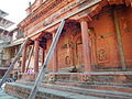 Basantapur Kathmandu Nepal (8528580781).jpg