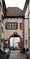 Basel 150.jpg